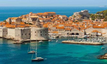 Croacia Fascinante – Vuelos directos desde Valencia