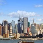 Nueva York – La Gran Manzana