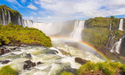 Argentina maravillosa