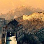 Descubre la maravillosa China