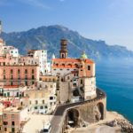 Superchollo – Sur de Italia