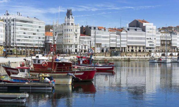 Circuitos Culturales Verano 2019 – Salidas desde Alicante