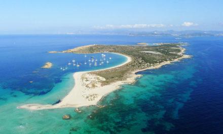Disfruta de la Isla Formentera