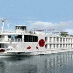 Grandes Cruceros por el Rhin – Vuelos Gratis