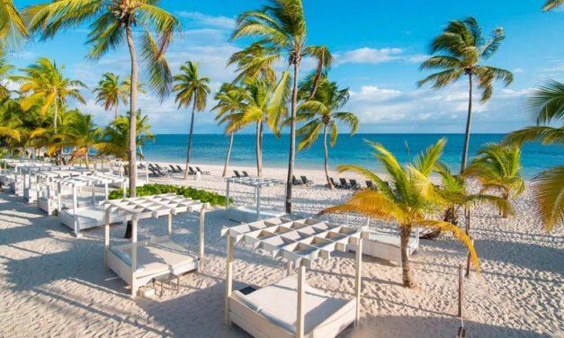 Ofertas Verano – República Dominicana