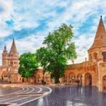 Budapest y Praga – Superoferta Agosto