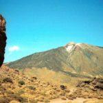 Los mejores precios del verano para visitar Tenerife