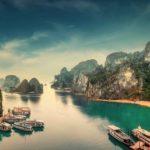 Viaja a Vietnam – Salidas desde Valencia
