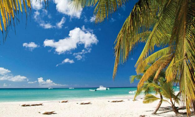 Embarque Inmediato al Caribe | Playa Bávaro, Riviera Maya y Combinado Cuba