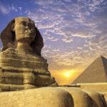 Egipto – Oferta especial NAVIDAD – Plazas garantizadas