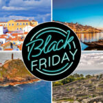 Black Friday – Circuitos Culturales 2020
