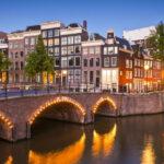 Oferta Holanda – Belgica y Luxenburgo